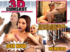3d adult sex comics