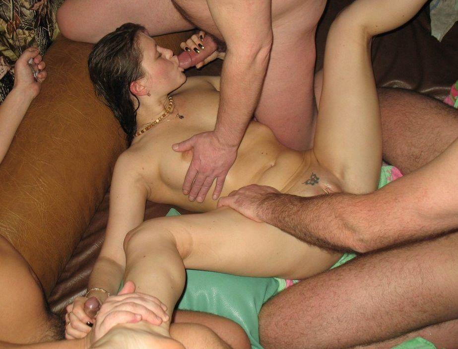 Порнобудка домашний секс на вебку буду, конечно