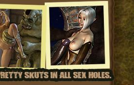 3d sex