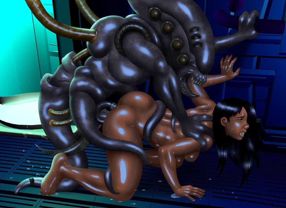 Xxx taboo forbidden fruit