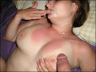 bbw_girlfriends_0265.jpg