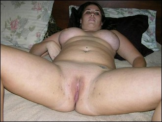 bbw_girlfriends_0275.jpg
