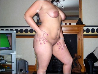bbw_girlfriends_0340.jpg