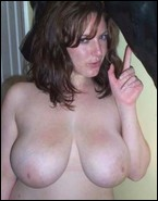 bbw_girlfriends_0235.jpg