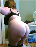bbw_girlfriends_0276.jpg
