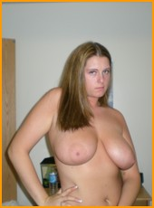 bbw_girlfriends_0022.jpg