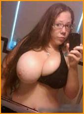 bbw_girlfriends_0304.jpg
