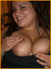 bbw_girlfriends_0333.jpg