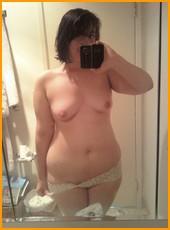 bbw_girlfriends_0371.jpg