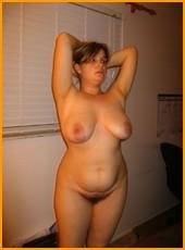 bbw_girlfriends_0376.jpg