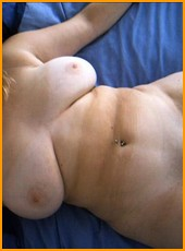 bbw_girlfriends_0553.jpg