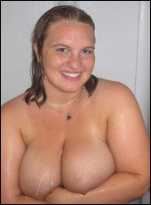 bbw_girlfriends_0309.jpg