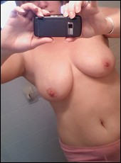 bbw_girlfriends_0320.jpg
