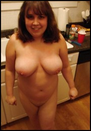 bbw_girlfriends_0270.jpg