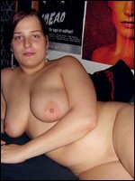 bbw_girlfriends_0547.jpg
