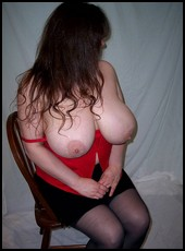 bbw_girlfriends_0078.jpg