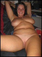 bbw_girlfriends_0430.jpg