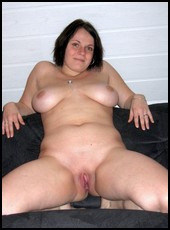 bbw_girlfriends_0462.jpg