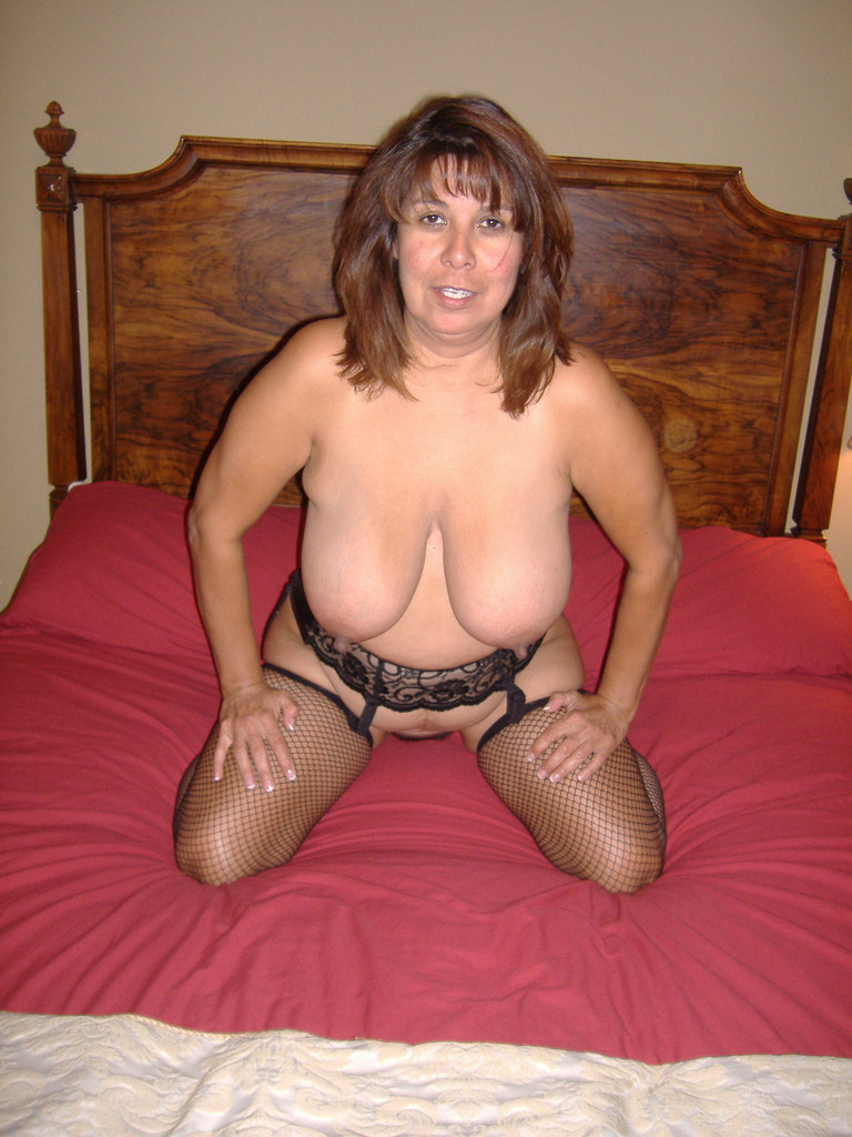 big dicks in fat girls adult photos