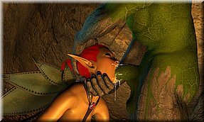 Enchanted_cavern_010.jpg