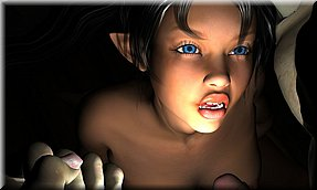 Hush-little_lost_elf-09.jpg