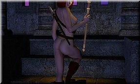 Temple_guard.jpg