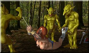 Goblin-encounter.jpg