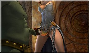 Elf_and_orc.jpg