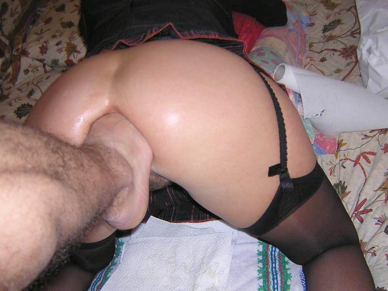 porno-foto-zasunul-nogu-v-pizdu-filmi-s-muratom-yildirimom-smotret