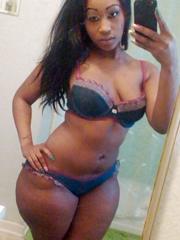 Real Black Amateur 56