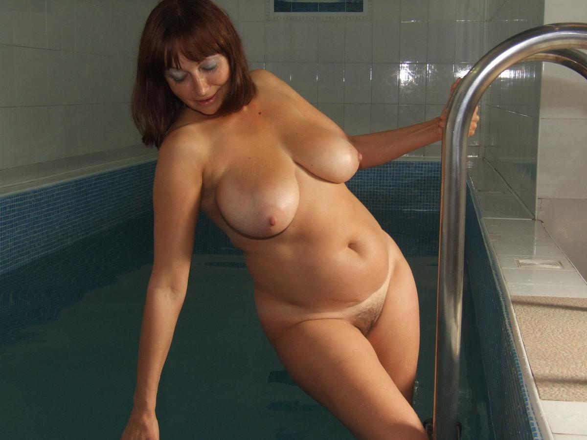 Мнение порно фото голых баб в теле посты