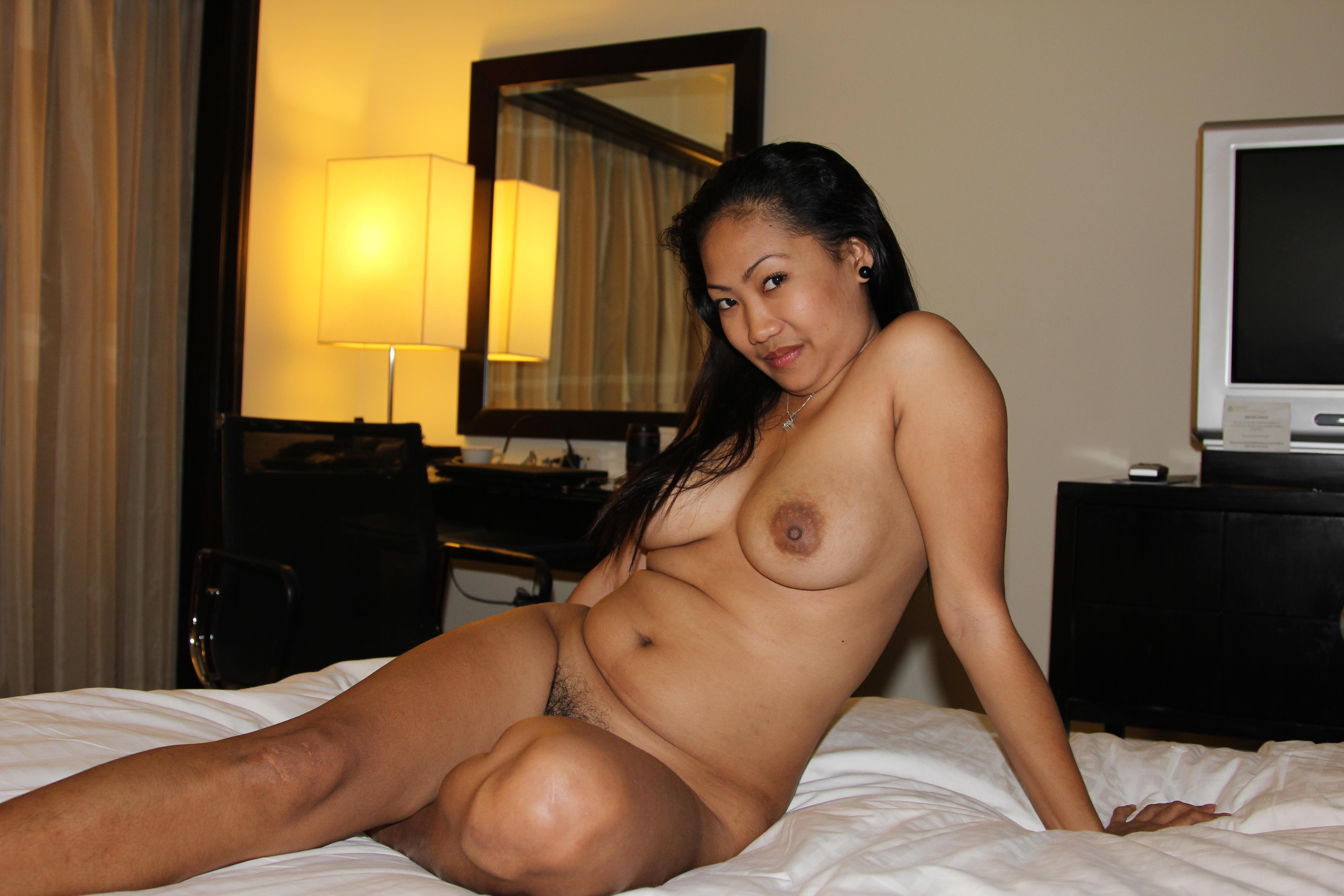 Namitha sex video