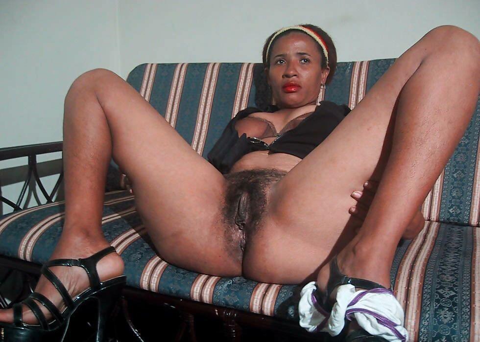 ass huge nude European