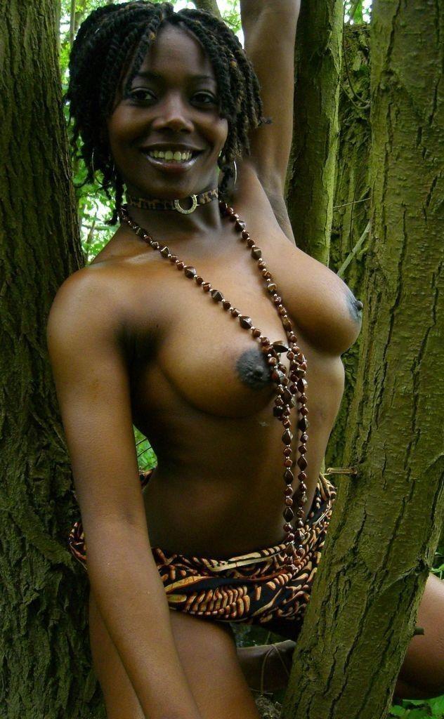 знакомства с афро американками