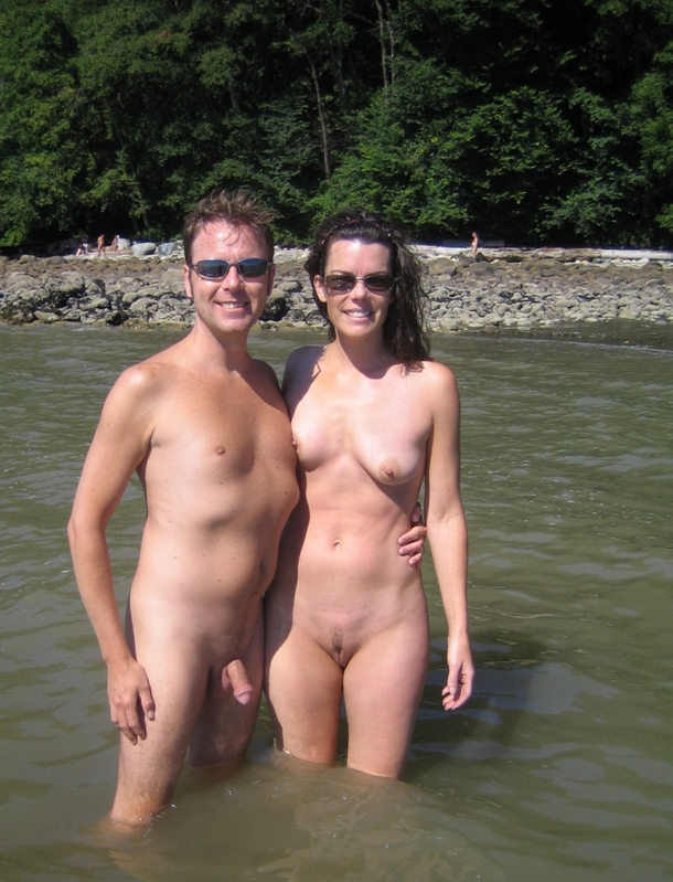 Index of couple nude porn tube 2019