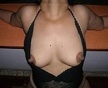 763_1224.jpg
