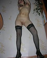 168146017.jpg