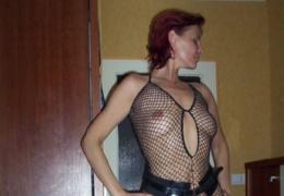 amateur mature women