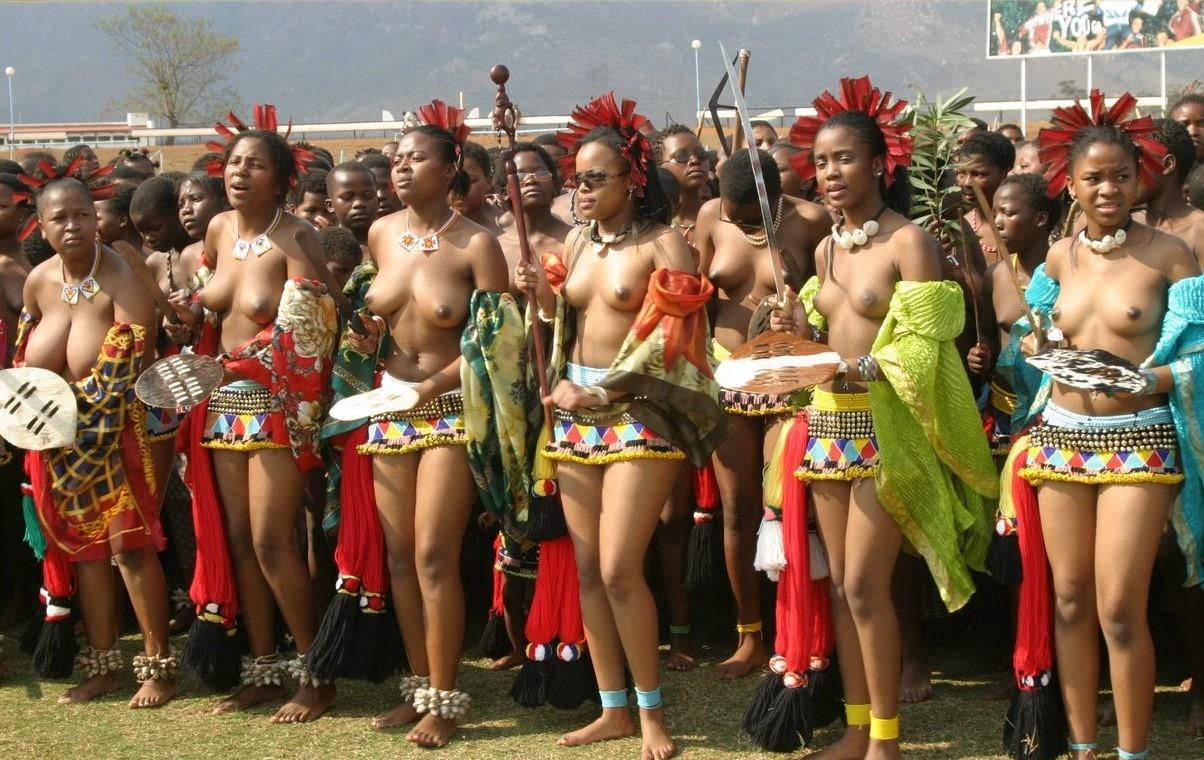 smotret-foto-golih-aborigenov-zhena-trahalas-s-lyubovnikom-a-tut-zashel-muzh