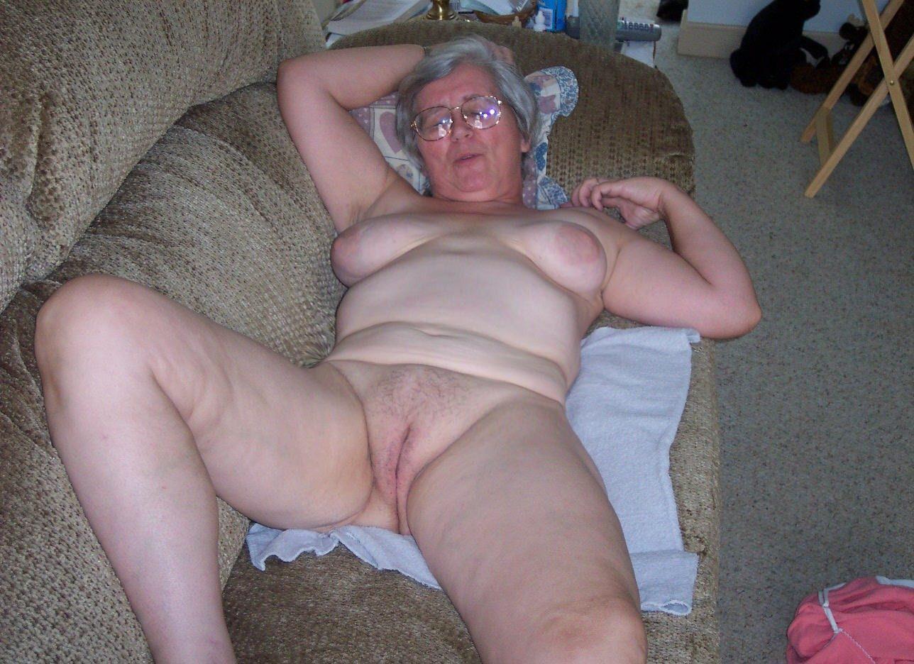 Www.толстые Старые Голые Бабули Фото