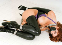 big tits domination tgp