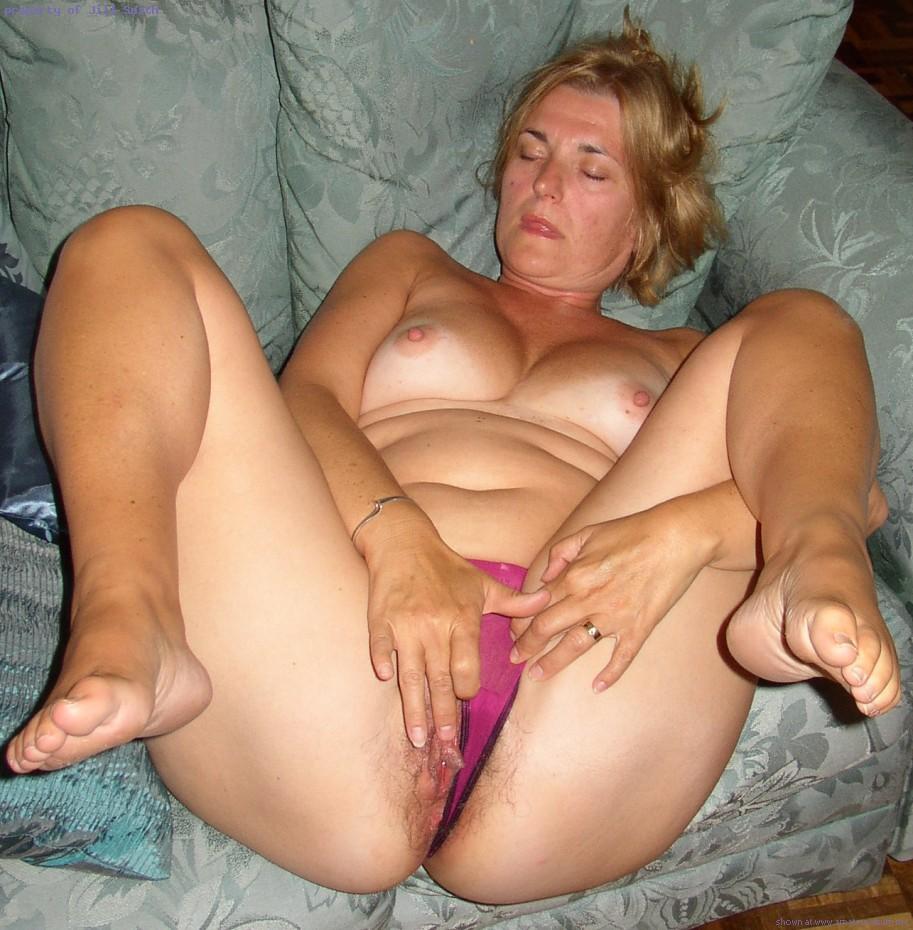 All Old Gals  Mature Porn Milf Porn Granny Porn Old
