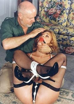 BDSM Porn Gallery