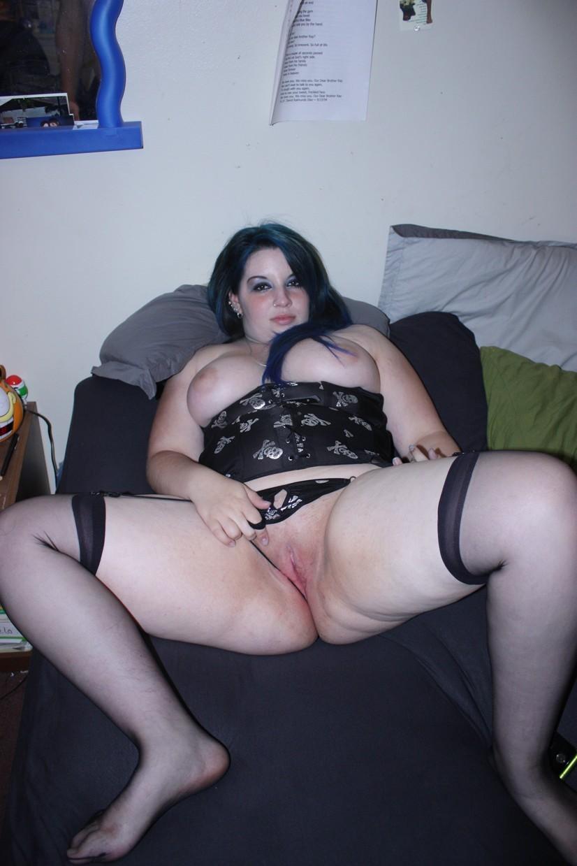 Jamie valentine porn