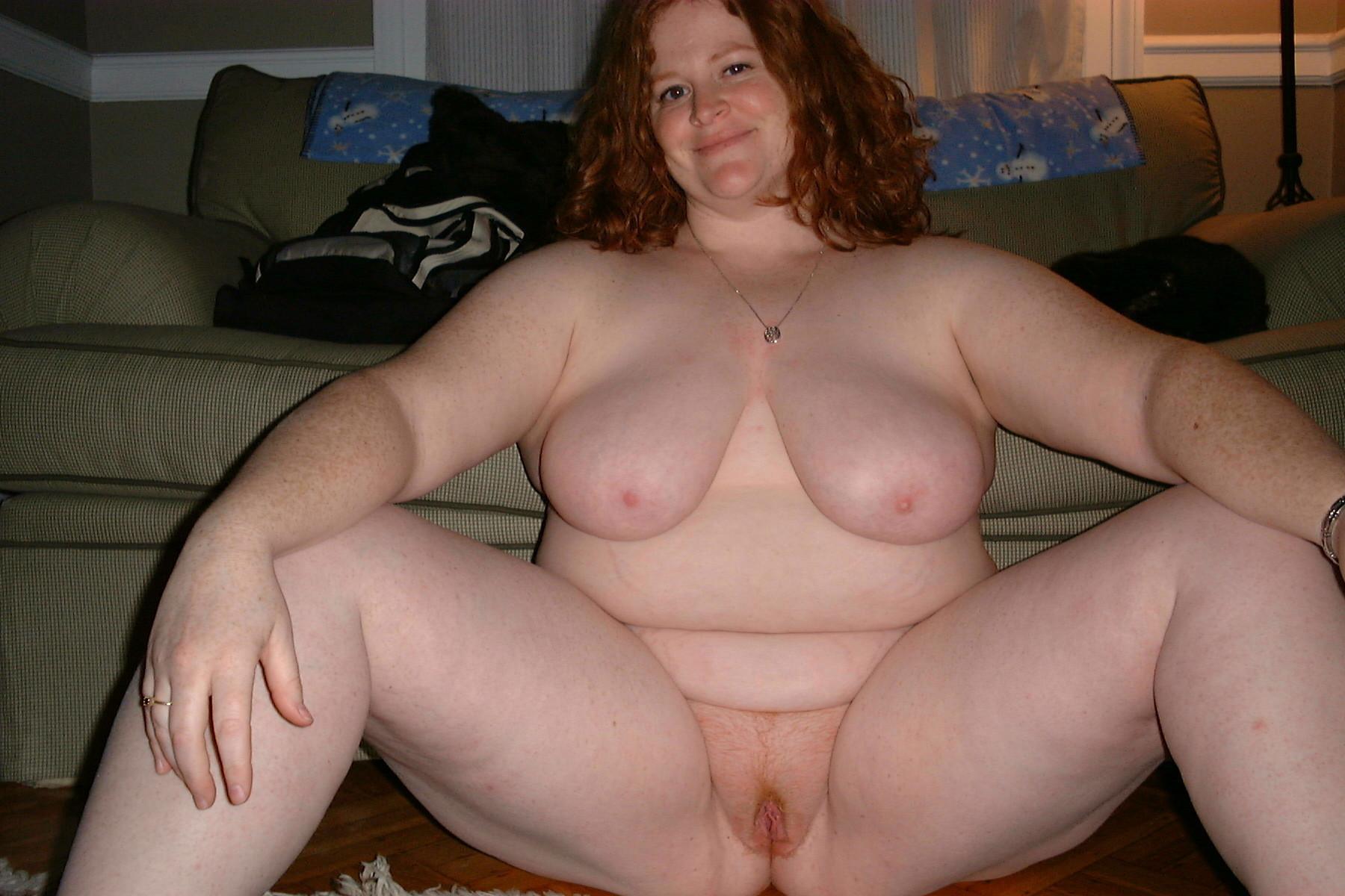 sasha gray nude