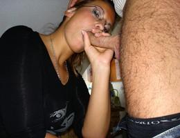 CFNM women stripping me gall Image 3