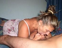 CFNM women stripping me gall Image 5