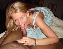 CFNM women stripping me gall Image 6
