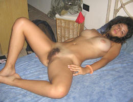 Hairy amateur pictures Image 6