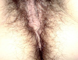 Real hairy pussy gallery Image 8